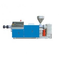 Extruders PP