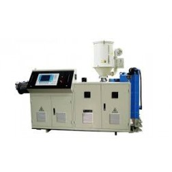 Extruders HDPE